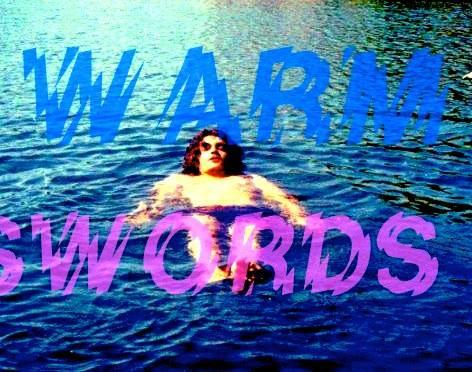 Warm Swords