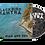 Thumbnail: Blackbird Mantra - High and Dry