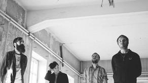 """fluppe pay homage to """"Fargo"""" with brand new Single """"nikki swango"""": Watch Now"""