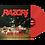 Thumbnail: Razors - New Trash EP