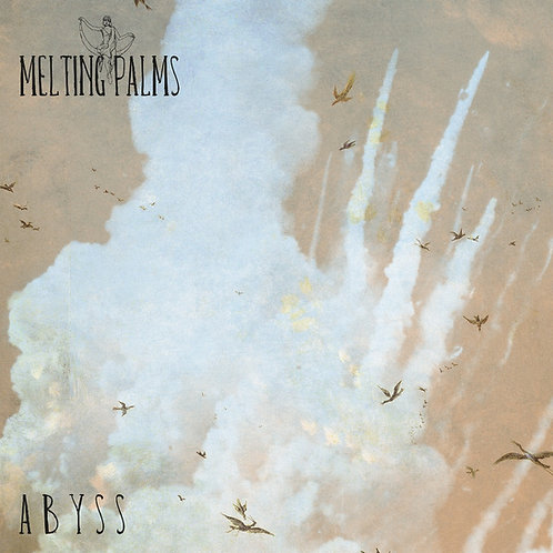 Melting Palms - Abyss