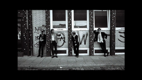 """Strœm practice what they preach in new video """"Wildcat"""": Watch Here"""
