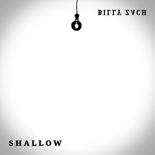 Billy Zach - Shallow
