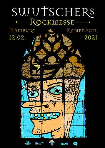 Swutscher_Rockmesse_Poster_digital.jpg