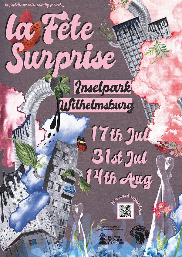 LaFeteSurprise_Poster.jpg