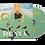 Thumbnail: Dunya - Dunya EP