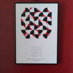 Impressions graphiques - made by LoVE -