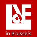 Logo LoVE in Brussels pour JPEG.jpg