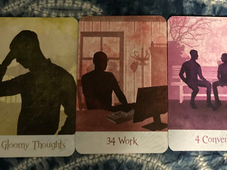 Mercury direct, October 18,  all 12 signs