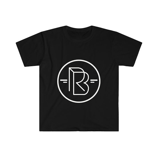 Men's Fitted Short Sleeve