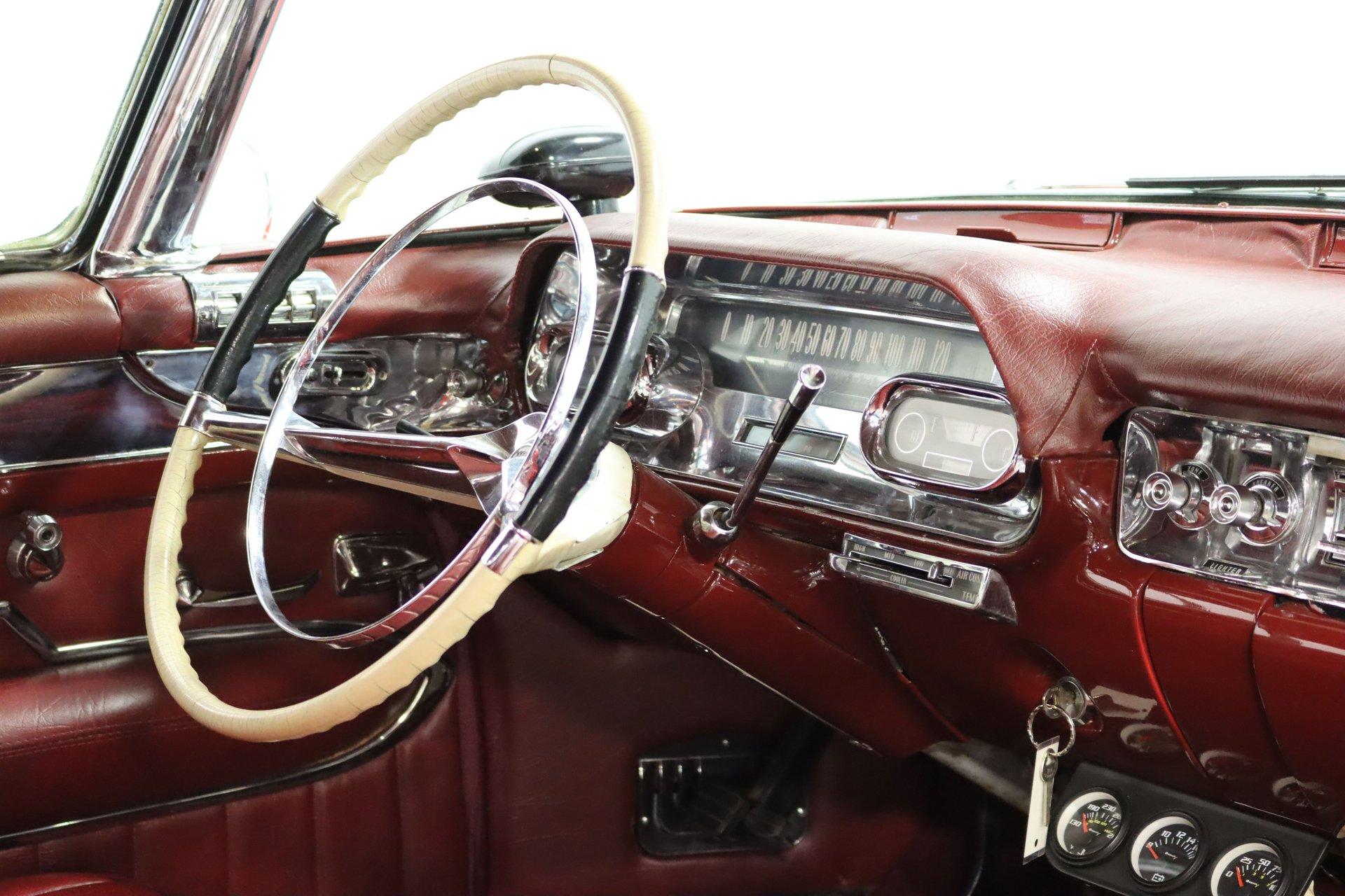 1957-cadillac-fleetwood-series-60