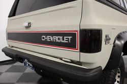 1984-chevrolet-blazer-k5-4x4-silverado