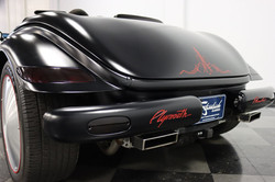 1999-plymouth-prowler-custom.jpeg-91