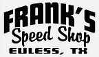 Franks-01_edited.jpg