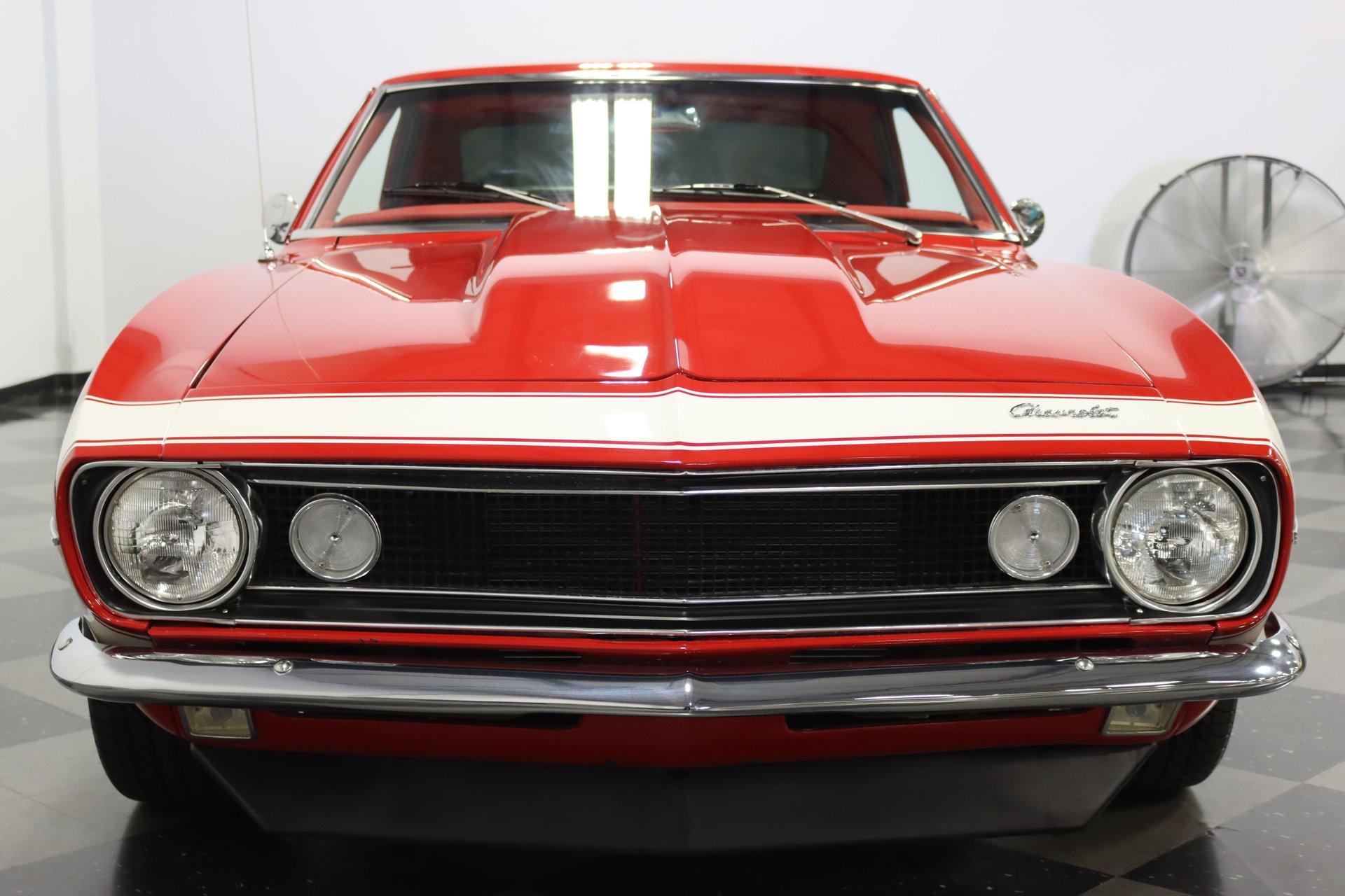 1967-chevrolet-camaro.jpeg-17