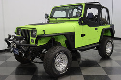1994-jeep-wrangler-sport.jpeg-3