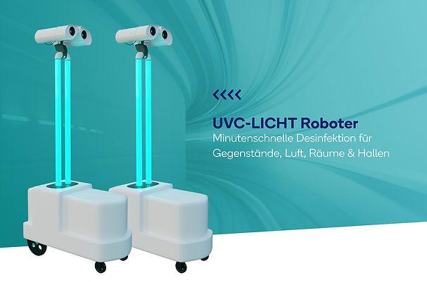 Desinfektions-Roboter.jpg