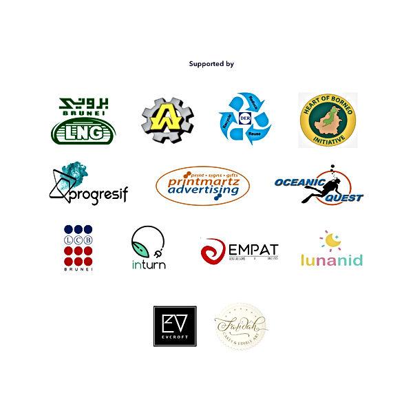 sponsor logos latest 18.06.19.jpg