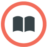 Theory Preparation Icon