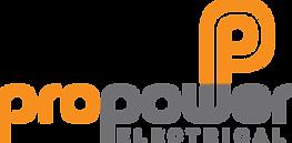 Pro-Power-Logo-PMS.png