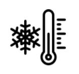 freeze 1.PNG