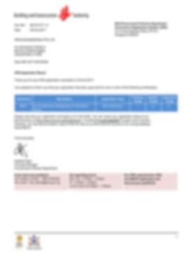 [BCA]_CRS_Application_Result_ME01_Level_