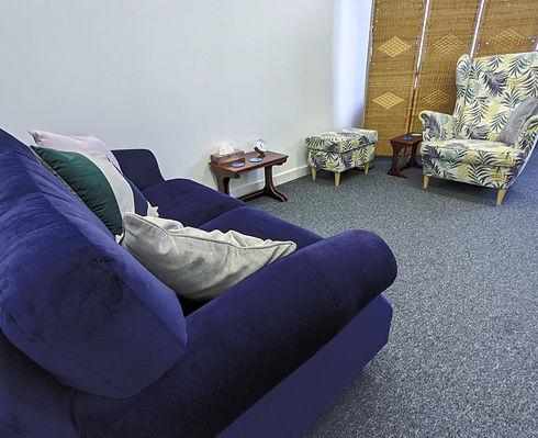 Counsellingroom.jpg
