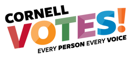 CornellVotes_logo_color_tag_500px.png