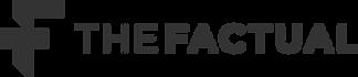 thefactual-logo-black.png