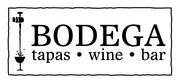 BODEGA-LOGO-500pxW.jpg