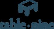 PNG Files_main logo blue.png