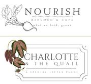 C&Q nourish logo.png