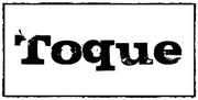 Toque Logo.png