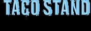 TACO_STAND-Logo-Oct2017_DarkBKGD.png