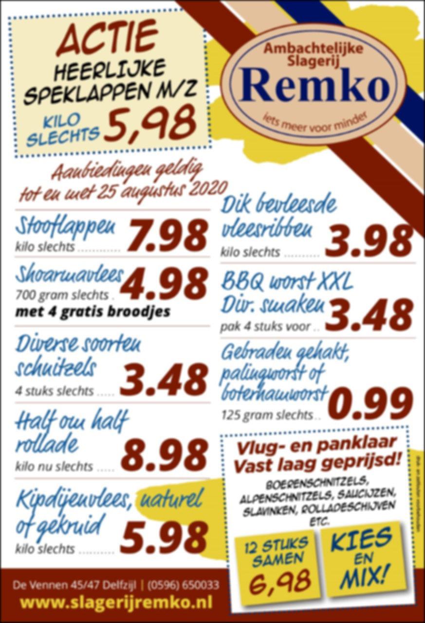 thumbnail_SlagerijRemkoEemsbode 12-8.jpg