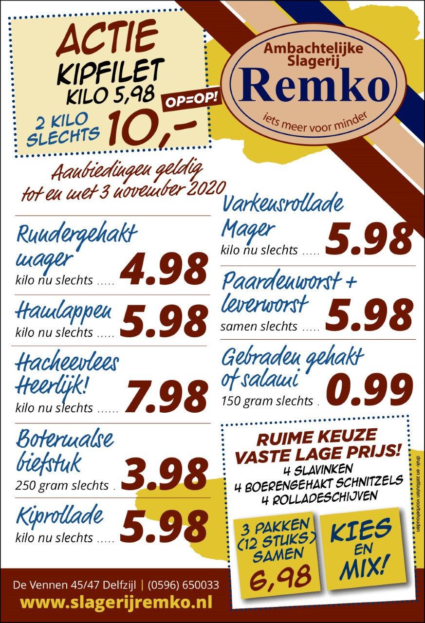 thumbnail_SlagerijRemkoEemsbode 21-10-20