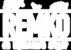 Logo Slagerij Remko