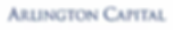 Logo-01_Arlington.webp