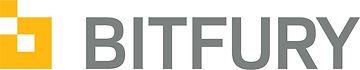 Bitfury_Logo_Full-Color_Pos_CMYK-1_edite