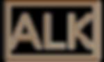 LogoAlk_final_edited_edited.png