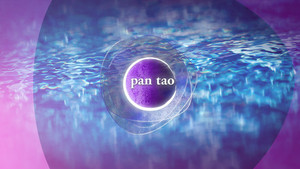 remotevfx to rebrand pan tao music label and lifestyle brand for complete social media relaunch