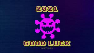 NEXT LEVEL: 2021