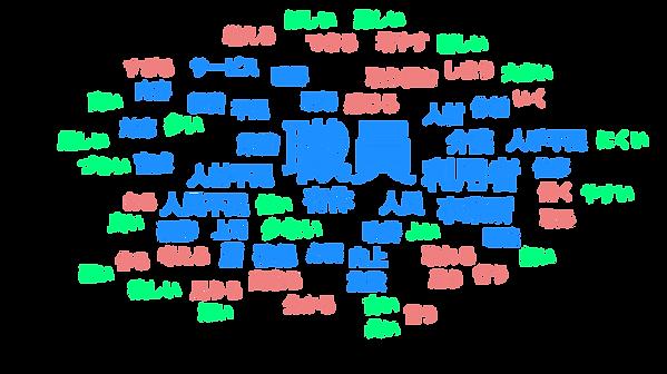 特養_改善点.png