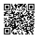 QR_caresystemsmember.png