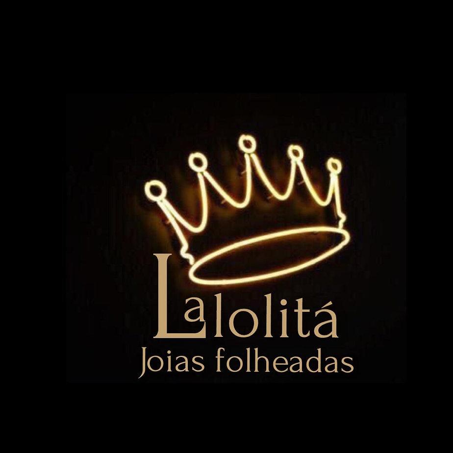 Lalolita2020.jpeg