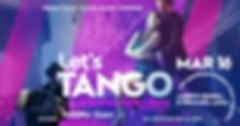 let's TANGO_FB_MAR_S.png