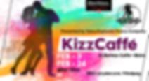 Kizz Caffe Kizomba.png