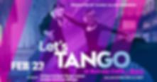 let's TANGO_FB.png