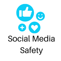 CF Website graphics_social media safety.png