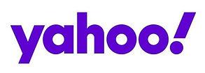 Yahoo_Fareedah Shaheed_CyberFareedah